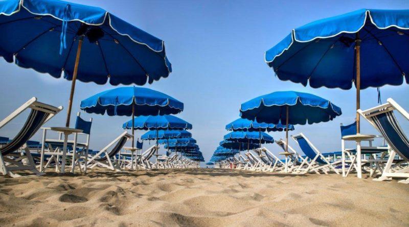 marchiodoc_distanza-spiaggia