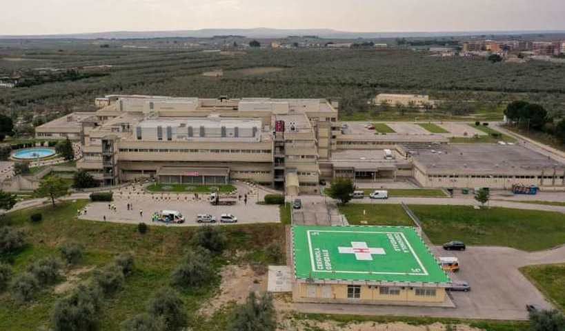 marchiodoc_ospedale tatarella up