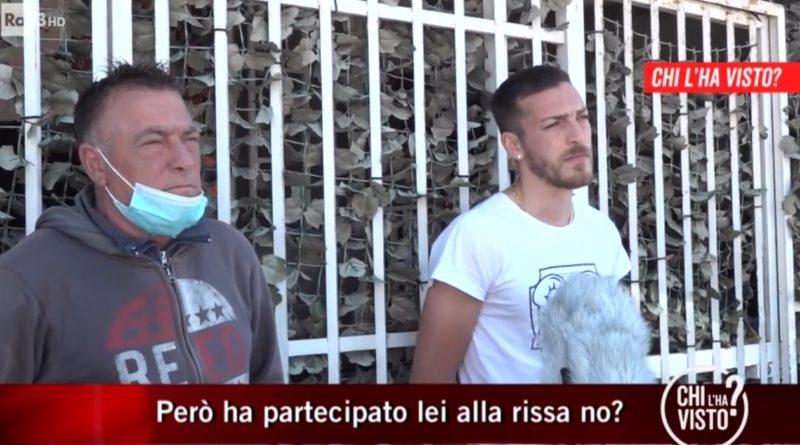 marchiodoc_verderosa-donato-monopoli