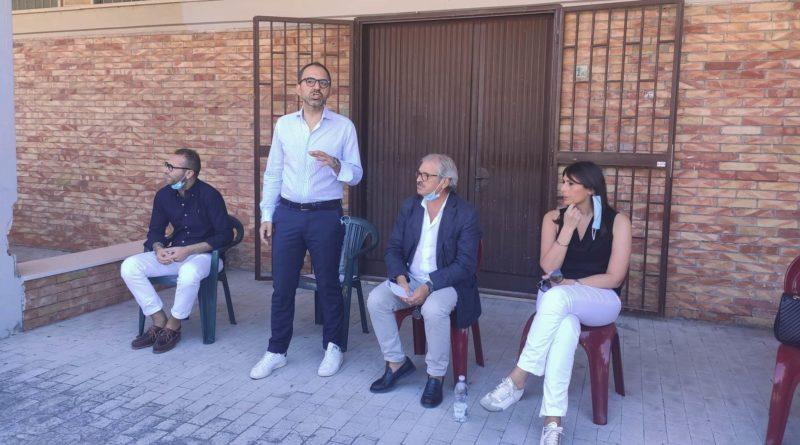 marchiodoc_piemontese-tressanti