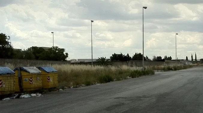 marchiodoc_zona-industriale-cerignola