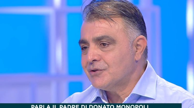 marchiodoc_giuseppe-monopoli-tv8