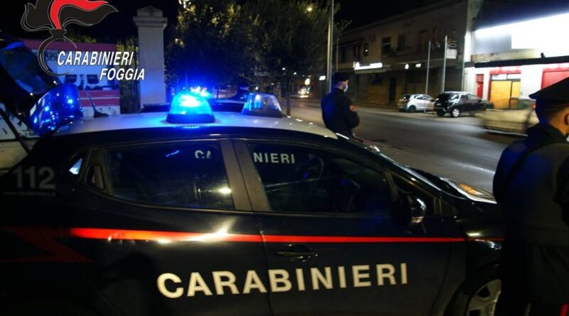 marchiodoc_carabinieri-agrario