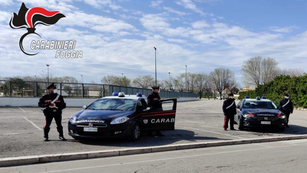 marchiodoc_carabinieri-fornaci