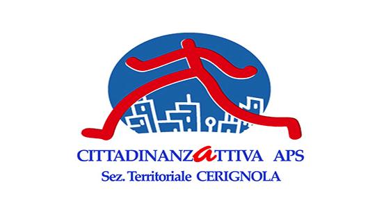Marchiodoc - Cittadinanzattiva