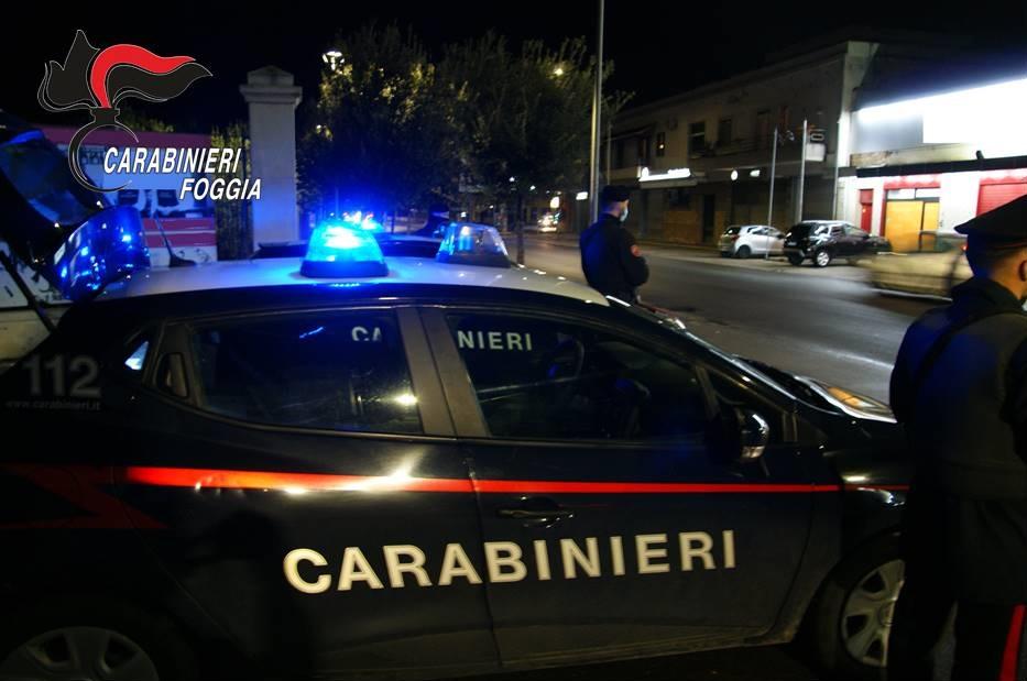 marchiodoc_carabinieri-agrario2