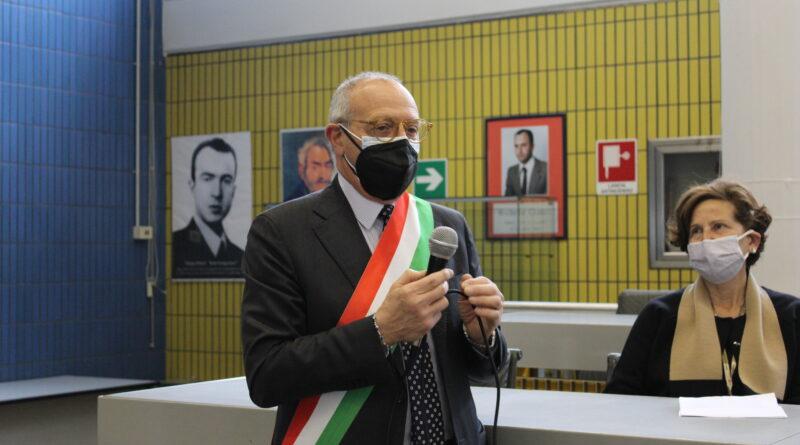 marchiodoc_cardellicchio-confisca