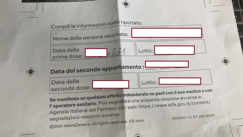 marchiodoc_certificato-vaccino