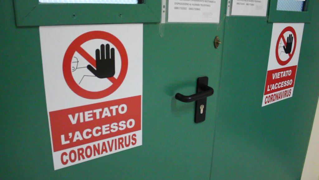 Covid, 154 nuovi positivi in Puglia, 32 nel foggiano: salgono i casi anche a Cerignola