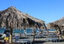 Primo weekend d'autunno al mare: temperature oltre i 30 gradi in Puglia