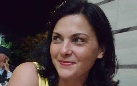 Addio a Michelina Dalessandro, una vita al fianco dei più fragili