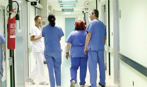 Una casa per gli operatori socio sanitari: nasce OSS 2.0