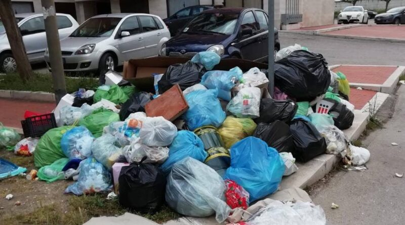 marchiodoc_rifiuti-in-strada-cer