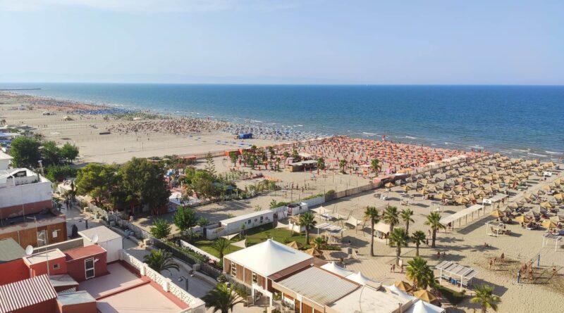 marchiodoc_mare margherita spiaggia