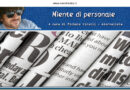 NdP | Giannatempo, il cliente scomodo