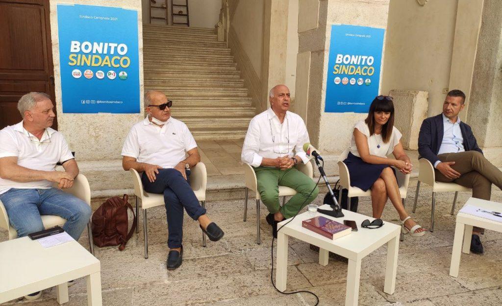 marchiodoc_bonito conferenza stampa
