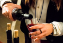 marchidoc_ vino calice