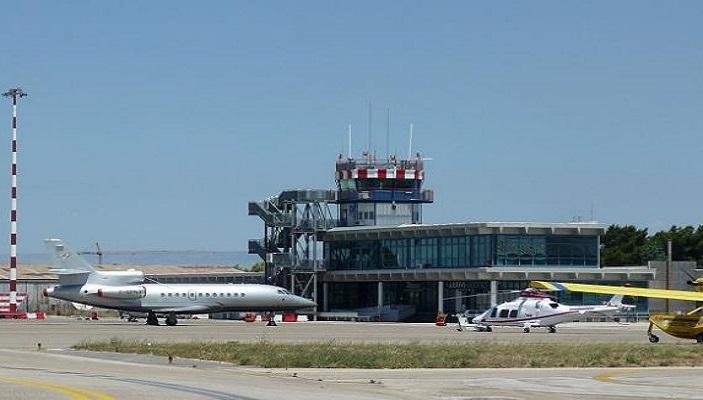marchiodoc_aeroporto-Gino-Lisa-