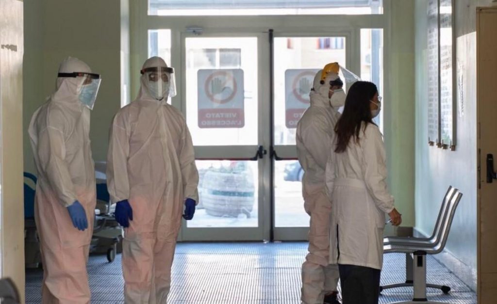 marchiodoc_coronavirus medici fg
