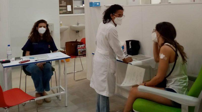 marchiodoc_vaccino-covid