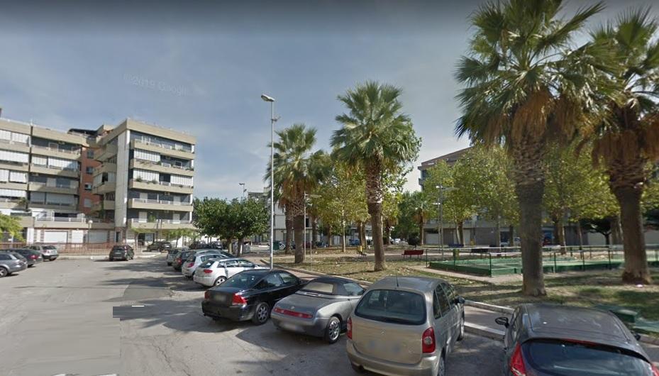 Brutale pestaggio in via Corsica: la vittima rischia di perdere un occhio