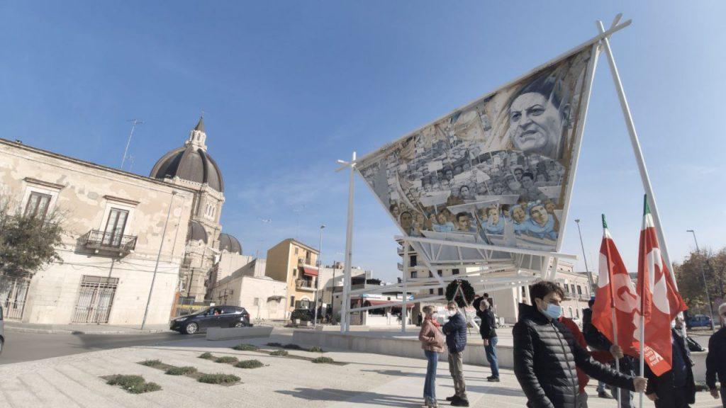 L'allarme della DIA sui fondi europei e la criminalità organizzata