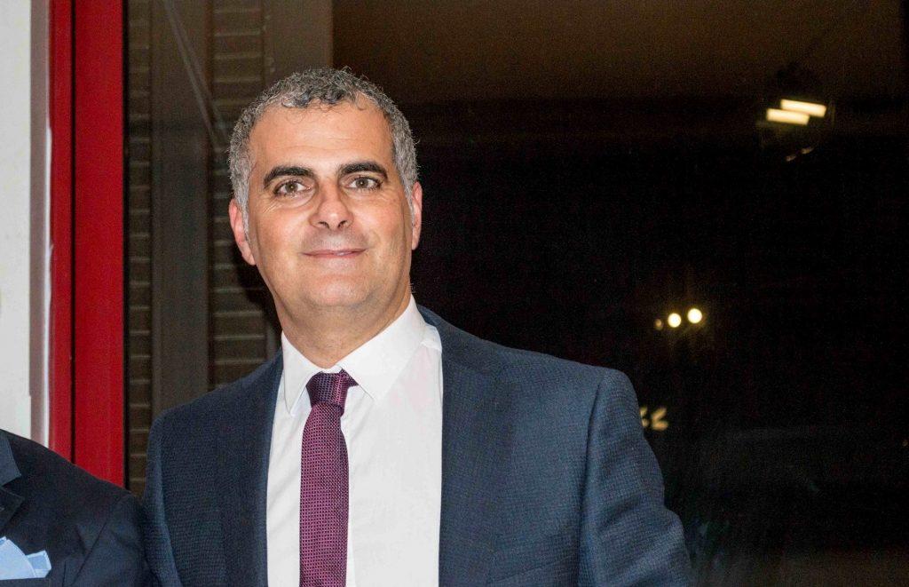 """Dopo l'appello di Morena si fa avanti Castellano: """"Offro un posto di lavoro"""""""