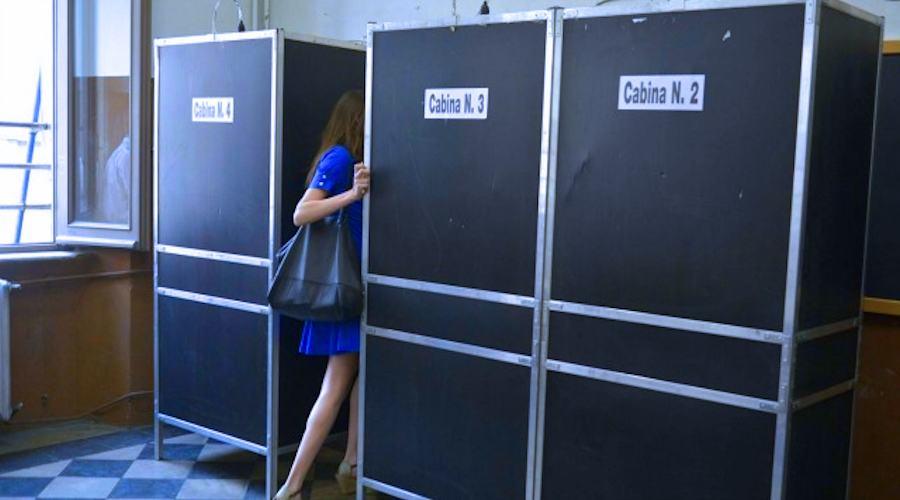 marchiodoc_seggio votazioni