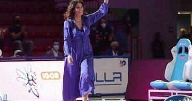 Marchiodoc - Stefania Sansonna