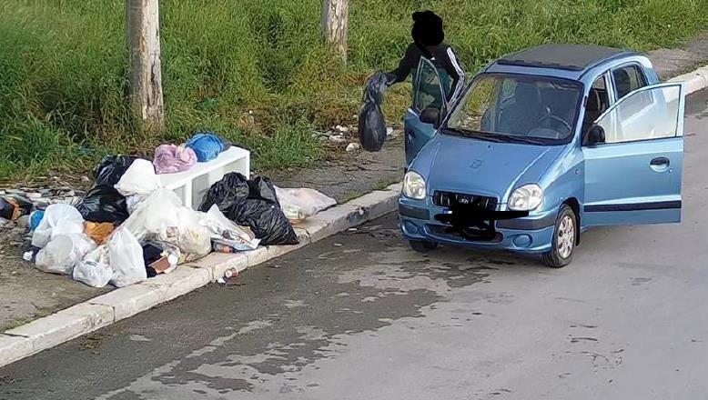marchiodoc_abbandono rifiuti