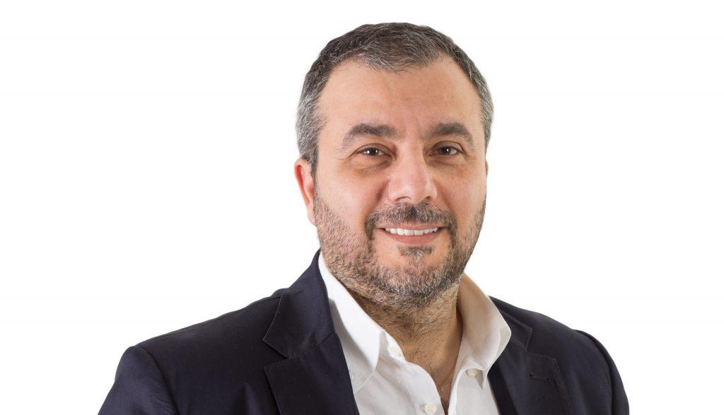 """Marro (FDI) lancia la sfida: """"Saremo primo partito a Cerignola"""""""