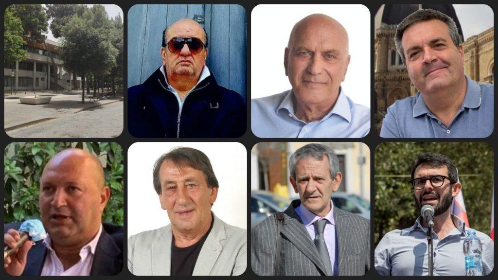 marchiodoc_candidati-sindaco