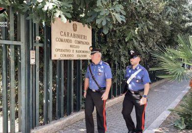 marchiodoc_carabinieri-cer-stazione