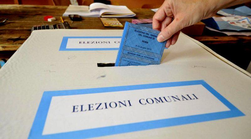 marchiodoc_elezioni comunali