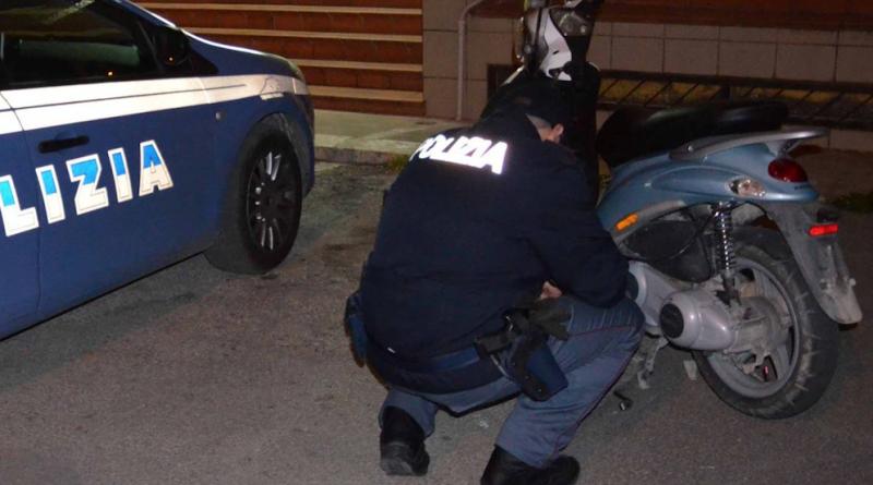 marchiodoc_polizia-scooter