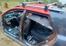 Cerignola, un arresto per riciclaggio di autovetture