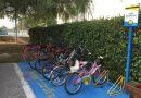 Marchiodoc - Bike Sharing Orta Nova