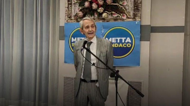 marchiodoc_metta-comizio-3